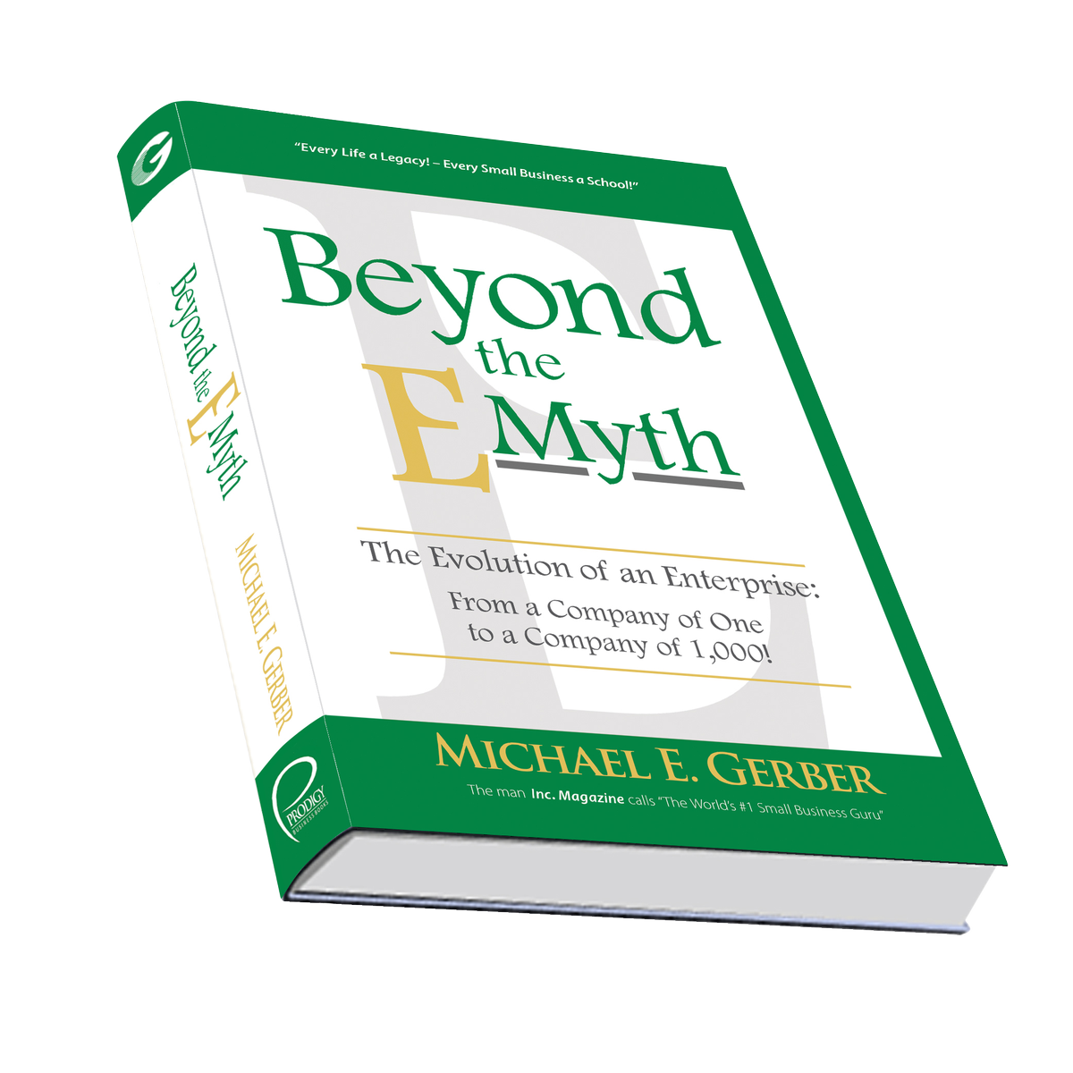 Beyond-the-E-Myth-3D-Cover-28_preview